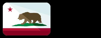 Best California Business